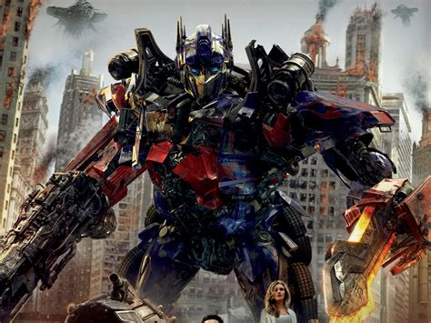 film gratis transformers 4 transformers 4 plot details revealed filming will take