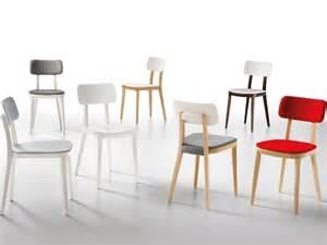 sedia cucina sedie cucina moderne estetica e praticit 224 sedie