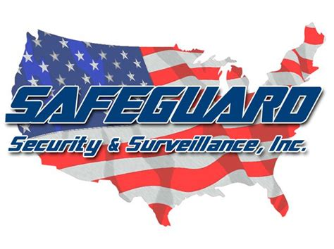 safeguard home security systems burglary smoke