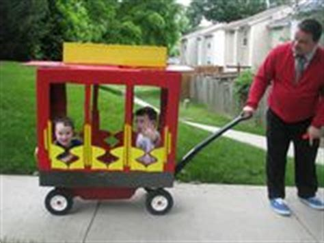 daniel tiger trolley bed trolley project on pinterest daniel tiger fred rogers and train bed
