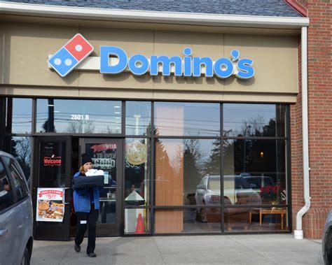 domino pizza utrecht domino s gaat rijdende pizza bezorgdrone testen in utrecht