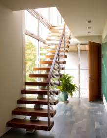 Wooden Stairs Design Modern Stairs Designs Ideas Catalog 2016