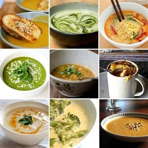 comfort soup recipes 17 best images about fall soups on pinterest italian