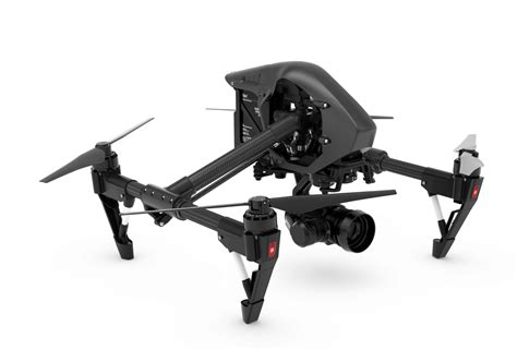 Dji Inspire Pro dji introduces phantom 3 4k and inspire 1 pro black edition drones org