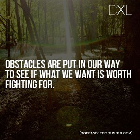 Great Are Worth Fighting For by Not Worth Fighting For Quotes Quotesgram