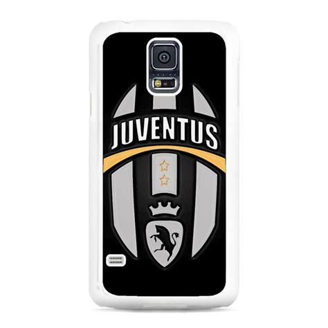 Juventus Casing Samsung Galaxy S5 juventus fc samsung galaxy s5 samsung samsung