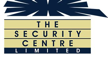 the security centre commercial and residential security