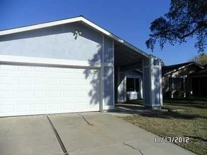 house for sale in stockton ca 95210 721 fordham dr stockton california 95210 reo home details foreclosure homes free