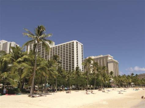 best hotel in waikiki best 11 hotels in waikiki oahu