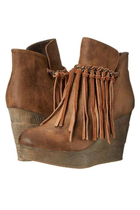 sbicca fringe boots sbicca zepp fringe booties from new orleans by nola shoes
