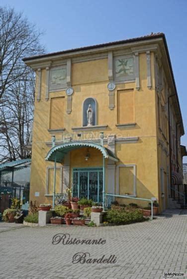 location matrimoni pavia ristorante bardelli location per matrimoni ristorante