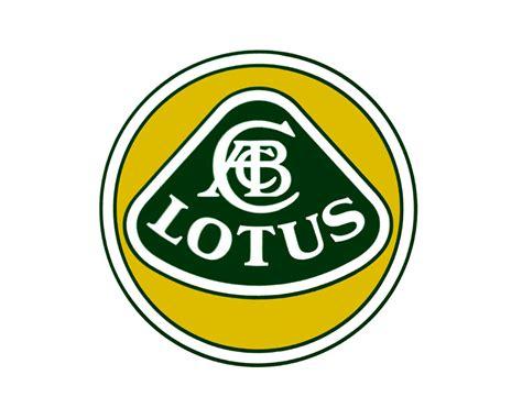 lotus logo a photo on flickriver