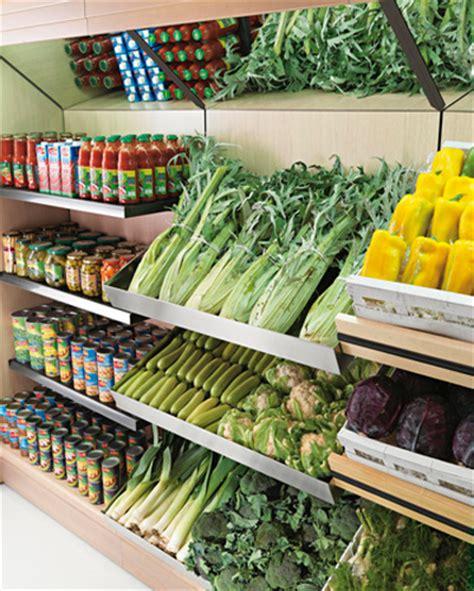arredamento ortofrutta arredamento negozio frutta e verdura scaffale frutta e