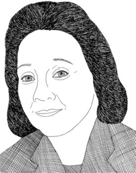 coloring pages of coretta scott king coretta scott king do one thing heroes for a better world