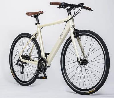 E Bike Reifen F R Normales Fahrrad by Geero Ein E Bike Fast Wie Ein Normales Fahrrad Radsport