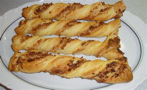 blätterteig kuchen rezepte rezept backofen rezepte f 252 r bl 228 tterteig