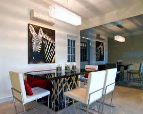 Apartment Dining Room Furniture Interesting Concept Of Contemporary Dining Room Sets