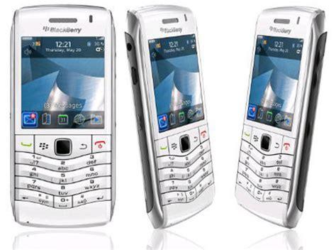 themes blackberry pearl 9105 blackberry 9105 pearl clickbd