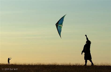 the kite runner themes hope the kite runner by khaled hosseini escape route