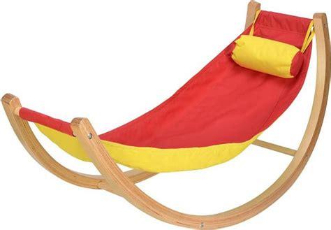 chaise longue enfant vous voulez acheter des le studio hamac enfant frank