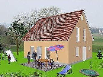 haus kaufen gundelsheim immobilien zum kauf in gundelshalm