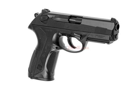 Airsoft Gun Beretta Px4 px4 metal slide gun beretta guns airsoft pistols gun pistols