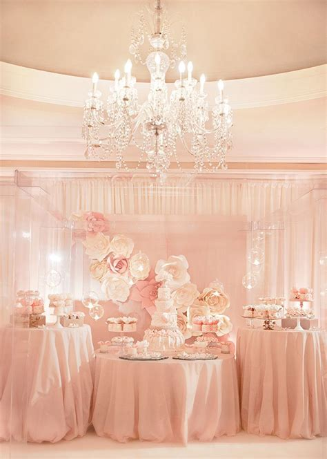 dessert table backdrop stand 1000 ideas about dessert table backdrop on