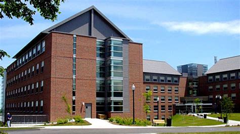 Engineering Mba Connecticut by Diblasi Associates Pc Structural Engineers