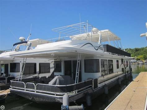 lake raystown boats for sale 227 best waterfront boating and living images on pinterest