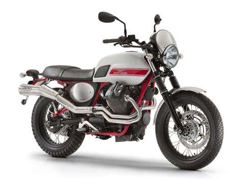 Motorrad Garage Dietikon by Vale Moto Gmbh Handel Und Banken R 252 Mlang Schweiz