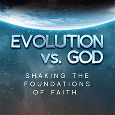 ray comfort god vs evolution new ebook a puritan catechism by c h spurgeon free