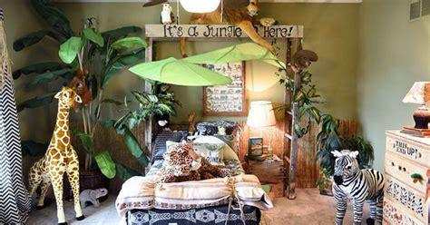 jungle themed bedroom jungle themed bedroom hometalk