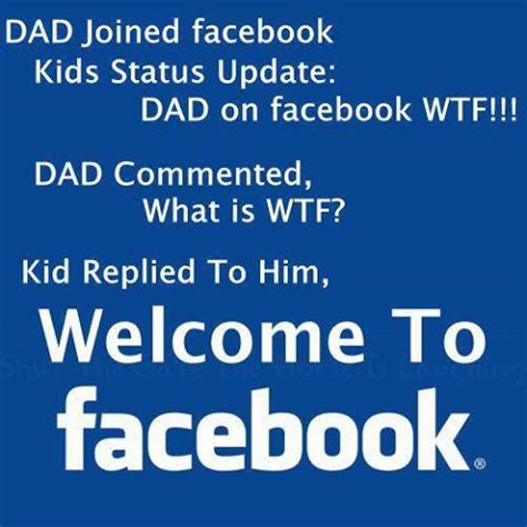 What Is A Meme On Facebook - welcome to facebook funny pictures quotes memes jokes