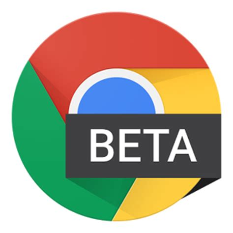 chrome beta android chrome beta android apps on play