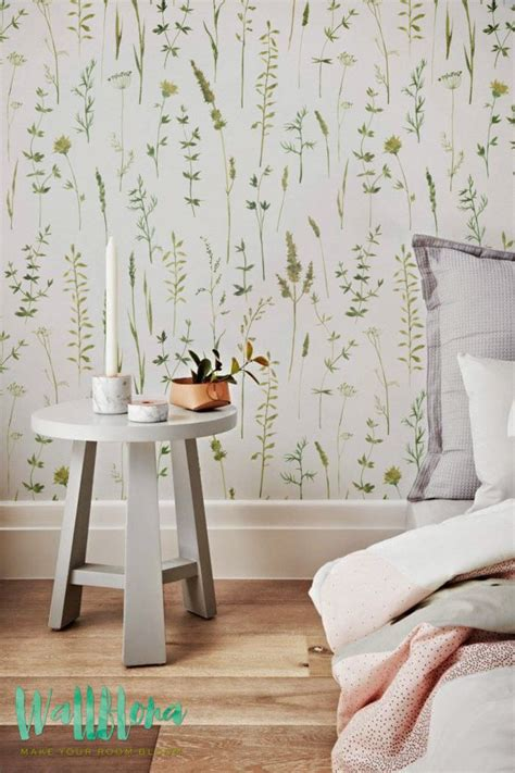 adhesive wallpaper 25 best ideas about self adhesive wallpaper on pinterest