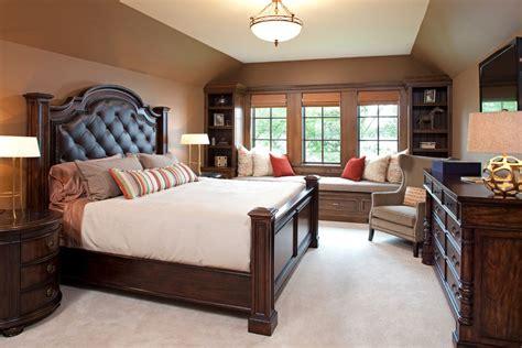 dark bedroom furniture furniture designs design trends premium psd vector downloads