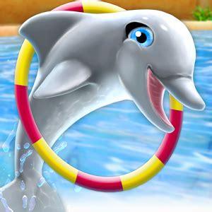 dolphin apk my dolphin show apk android apps apk