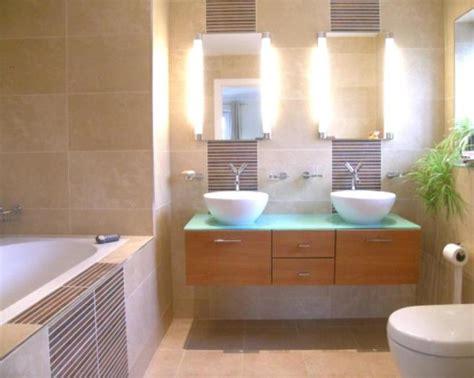 ensuite bathroom sinks double sink design ideas photos inspiration rightmove home ideas