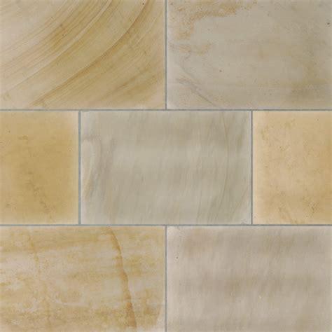 sandstein fliesen sandstone tiles www imgkid the image kid has it