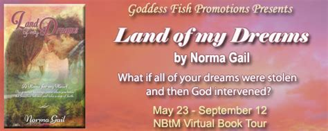Barnes And Noble Albuquerque New Mexico A Writer S Life Caroline Clemmons Land Of My Dreams