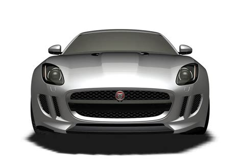jaguar f type maintenance cost jaguar f type coupe patent images exposed 4 cyl coming