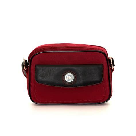 compact bag 183 e compact system bag bags