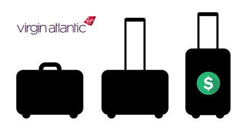 virgin baggage fee virgin atlantic baggage fees tips to cover the expenses