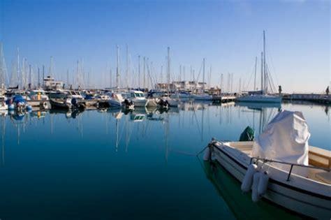 pescara porto turistico pescara porto turistico tra i migliori 10 d italia rete8