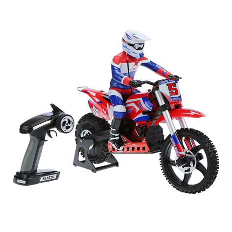 rc motocross bike buy wholesale rc nitro motorcycle from china rc