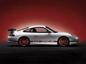 Porsche 911 Rs Porsche 911 Gt3 Rs 996 Specs 2004 2005 2006