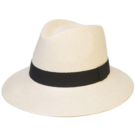 Handmade Fedora Hats - panama style handmade fedora hat ebay