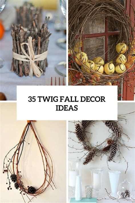 twig home decor top 28 twig home decor natural twig grapevine bow