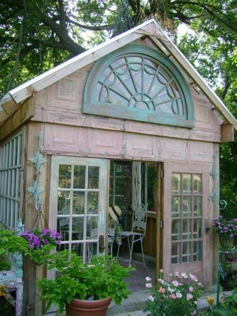 outdoor garden house pictures   images