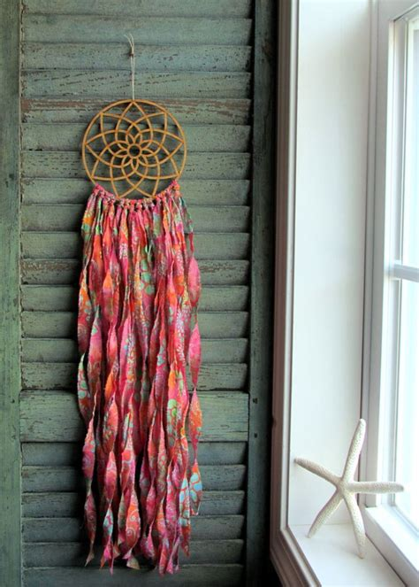 catcher room decor 15 must see bohemian baby nurseries pins bohemian nursery nursery and babies nursery